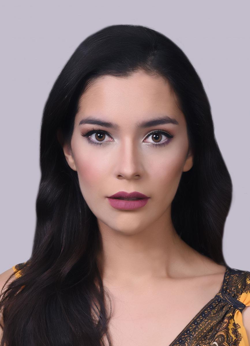 Camila Andrea Pinzón Jiménez-