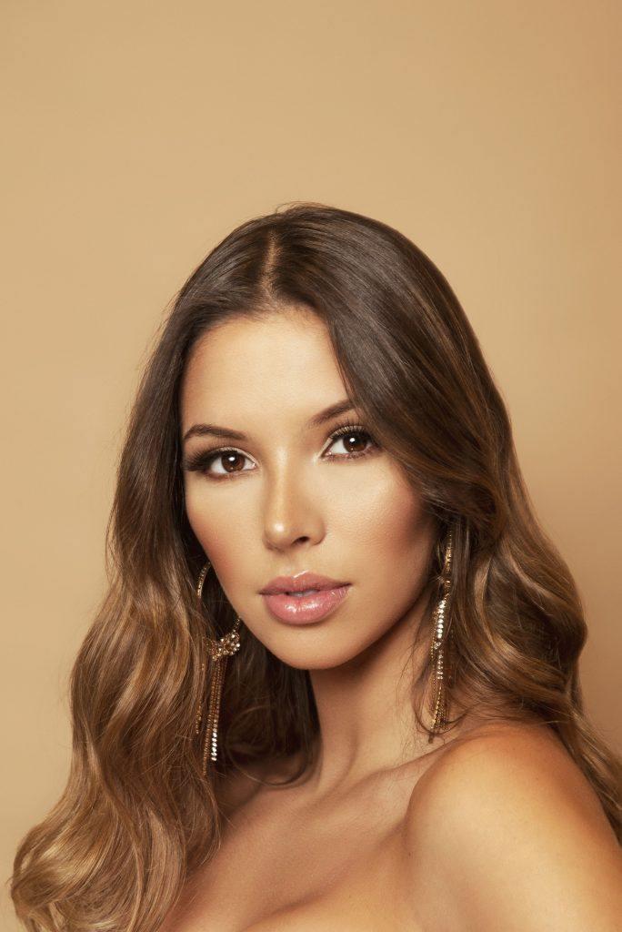 Melissa Hernández-Quindio