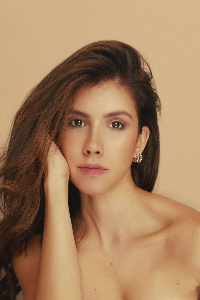 Valeria Acosta Muñoz-Cali