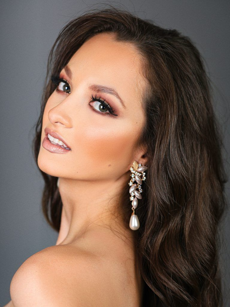 Viviana Peña-Sucre